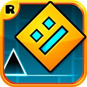 juegos appvn