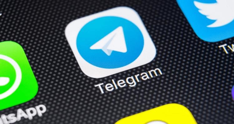 Lee más sobre el artículo 7 Trucos más útiles que aplicar en Telegram