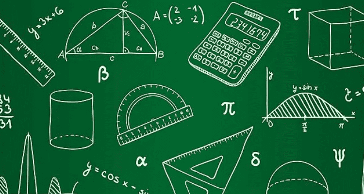 Lee más sobre el artículo 7 Aplicaciones para aprender matemáticas