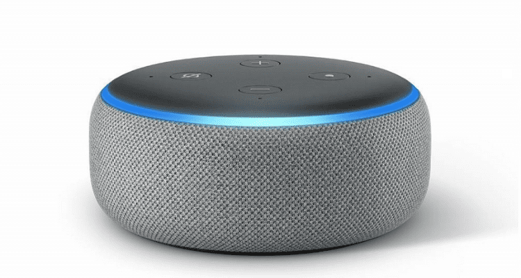 Lee más sobre el artículo ¿Qué significan los colores de los dispositivos Echo (Alexa)?