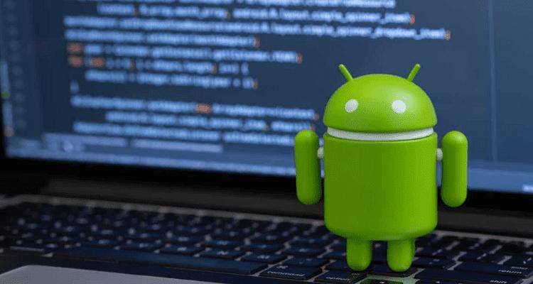 Lee más sobre el artículo 3 Mejores emuladores Android para PC